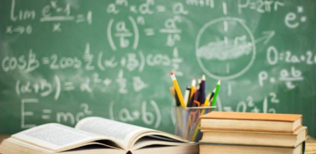 Prie mokinių rudens atostogų prisidės dvi dienos, patvirtino ministrė